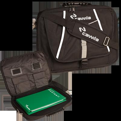 Trainer-Briefcase-Set M