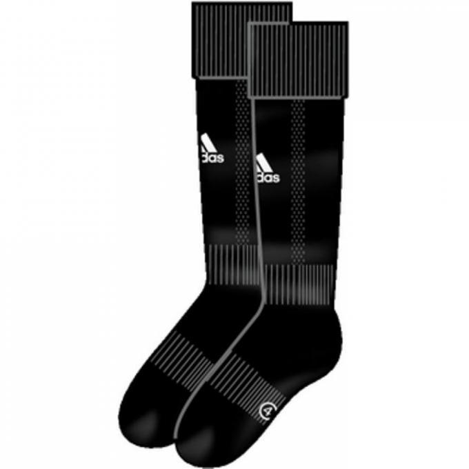 Adidas Milano Socks 12