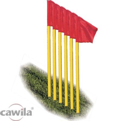 Cawila Eckstange 50mm