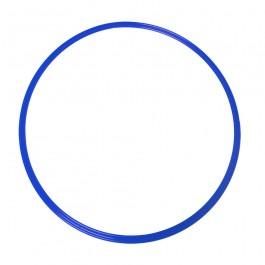 Koordinationsring 50cm Royal-Blau