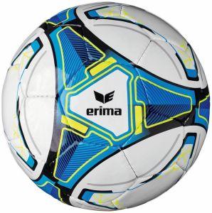ALLROUND TRAINING football size 5 white/black