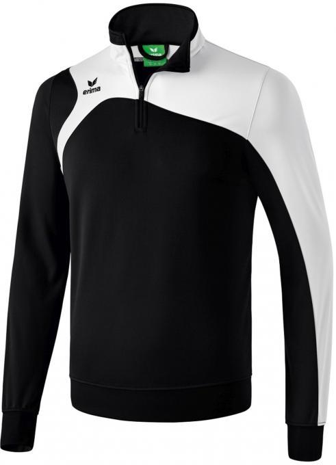 Club 1900 2.0 Trainingstop schwarz/weiß