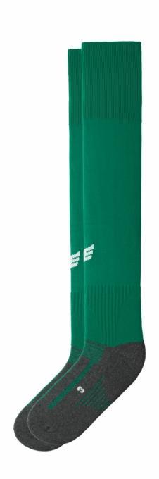Premium Pro Sanitized Stutzenstrumpf smaragd