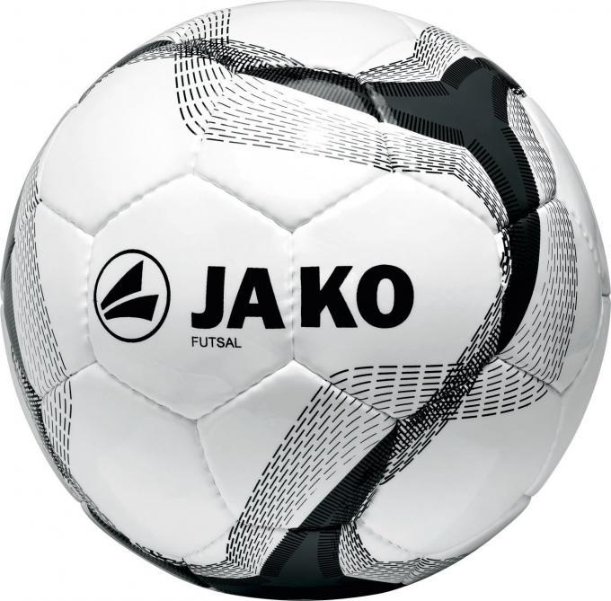 Jako Futsal Gr. 4 0