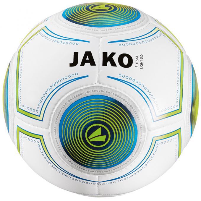 Ball Futsal Light 3.0