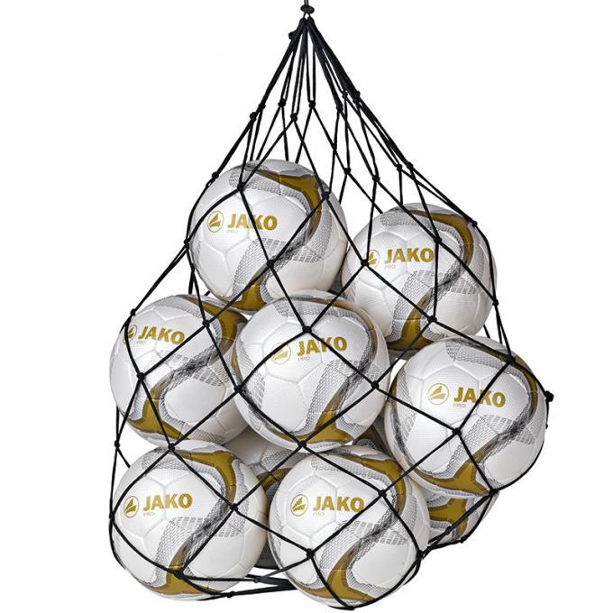 Ballnetz 10er