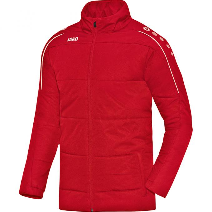 b408e4bac6939 Puma LIGA Training Rain Jacket Core bei Vereinsdiskont.at kaufen