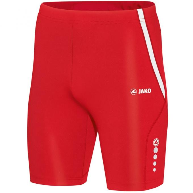 Short Tight Athletico