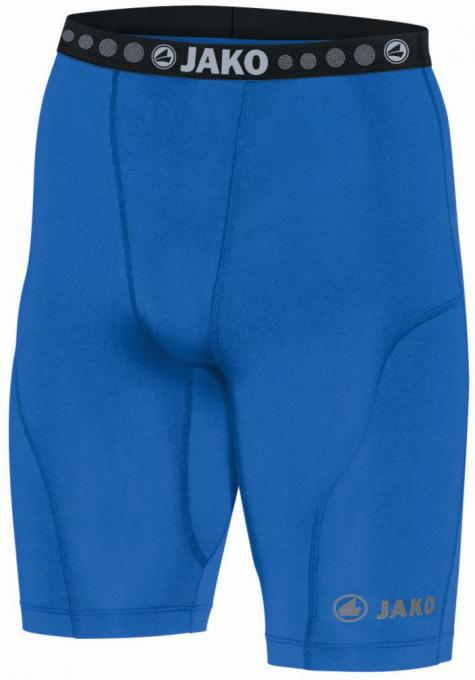 Short Tight Compression royal