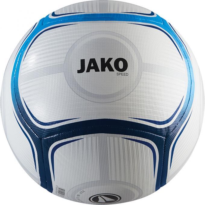 Spielball Speed