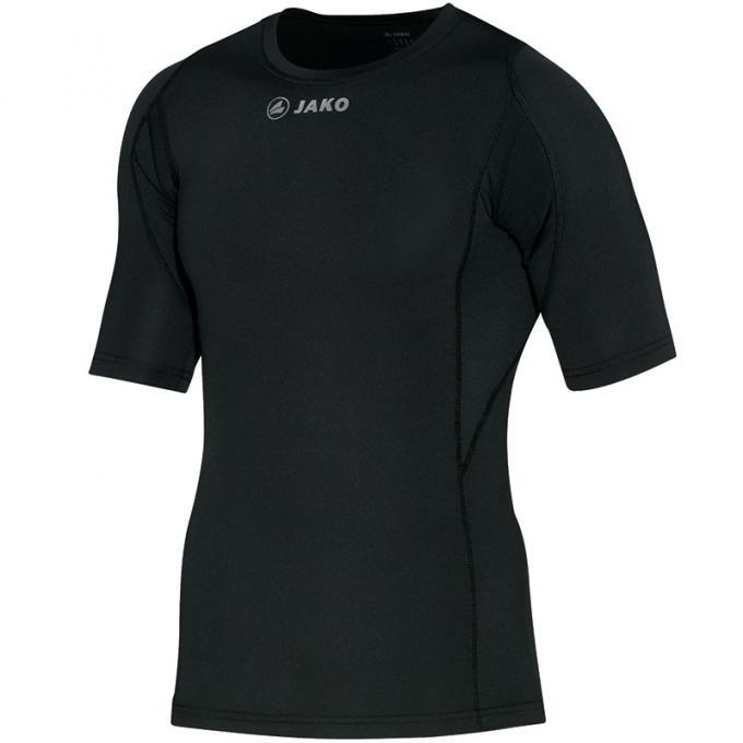 T-Shirt Compression
