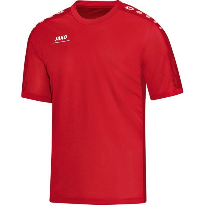 T-Shirt Striker