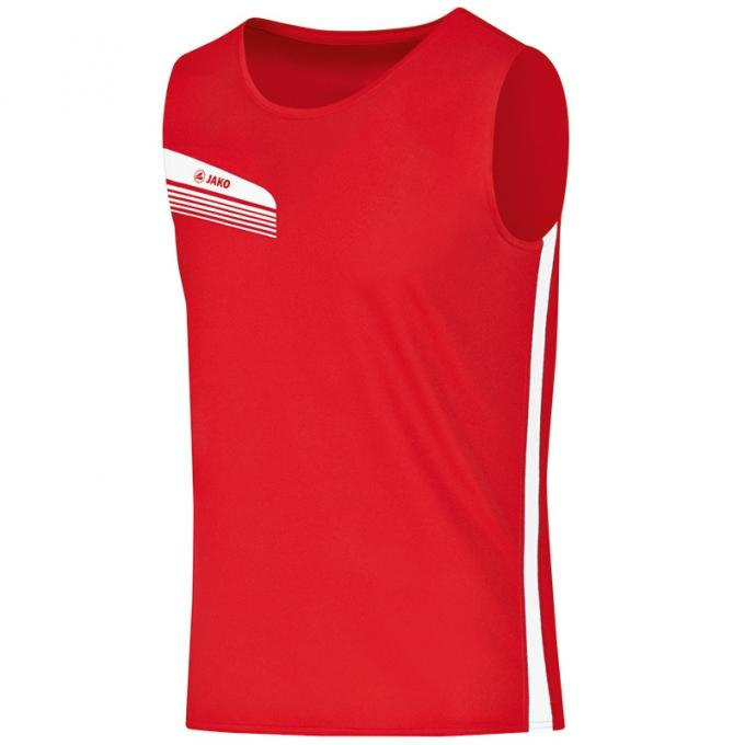 Tanktop Athletico
