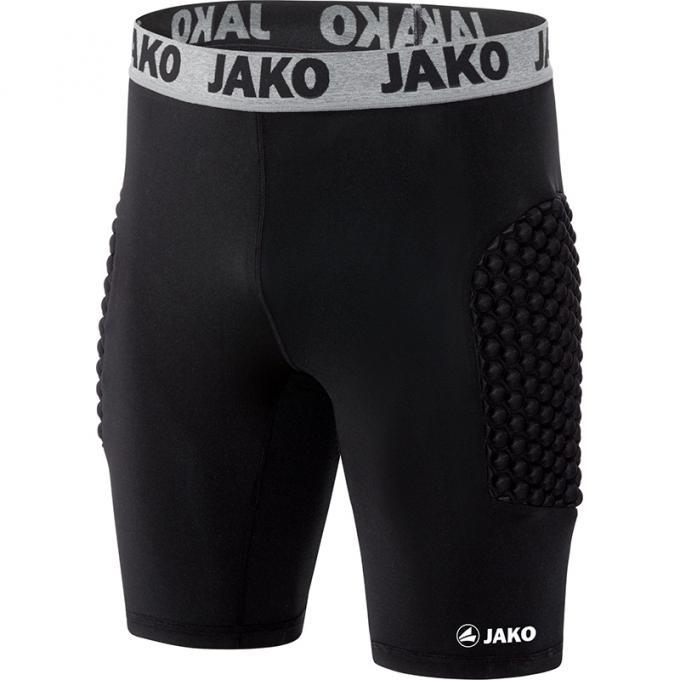 TW-Underwear Tight