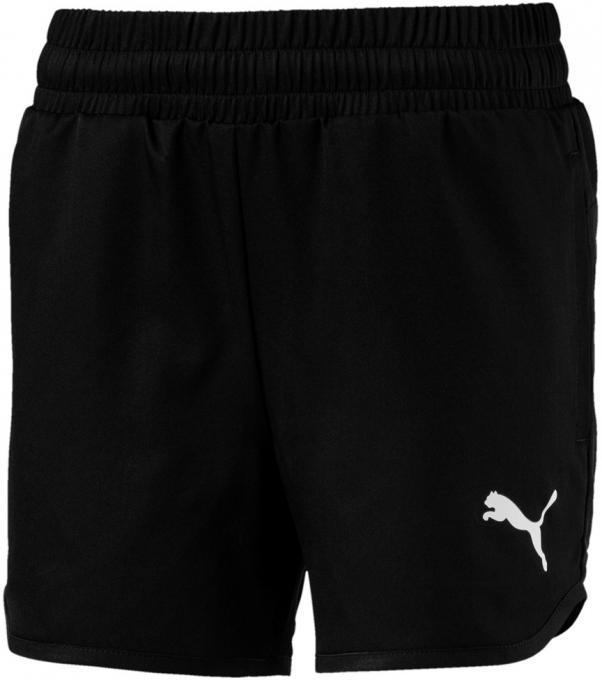 Active Shorts G