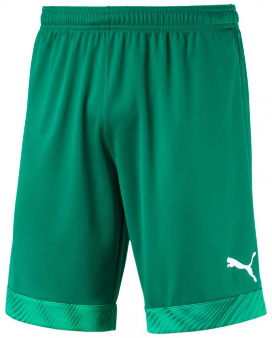 CUP Shorts