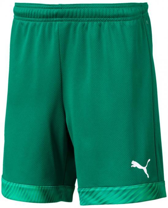 CUP Shorts Jr