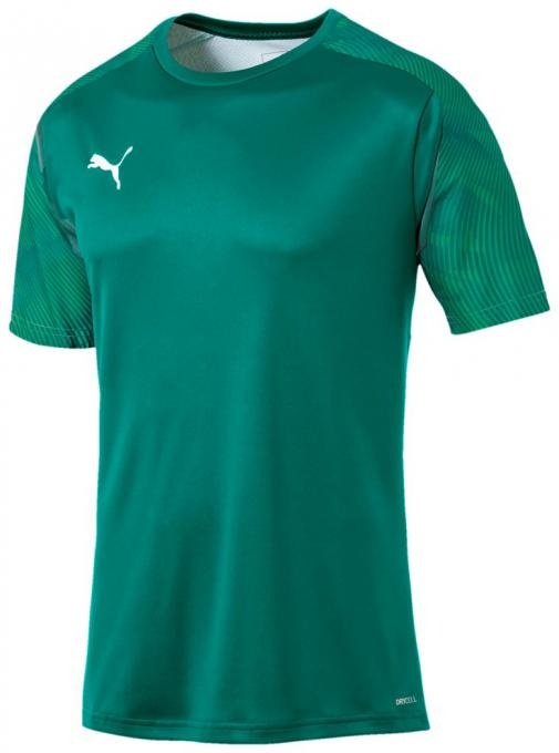 CUP Training Jersey