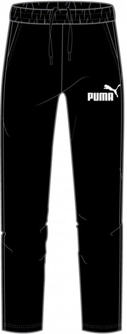 ESS Logo Pants TR op SRL