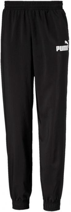 ESS Logo Woven Pants cl B