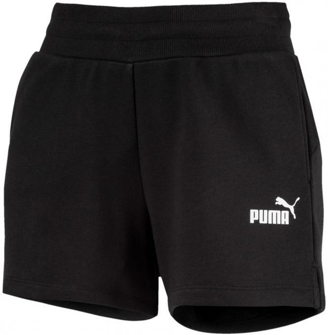 ESS Sweat Shorts TR