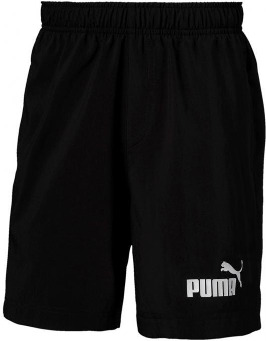 ESS Woven Shorts 5` B