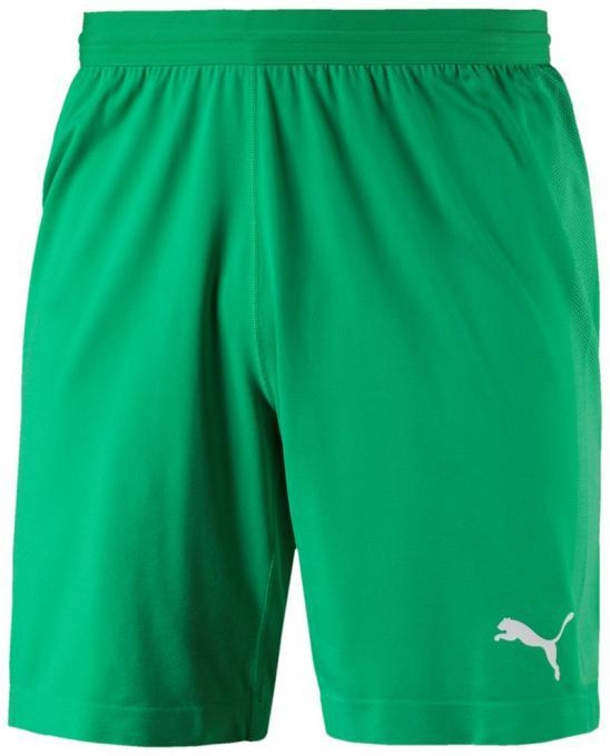 FINAL evoKNIT GK Shorts