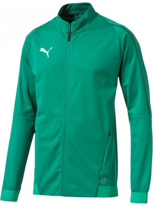 FINAL Training Jacket