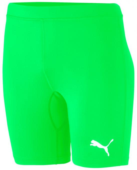 LIGA Baselayer ShortTight Jr