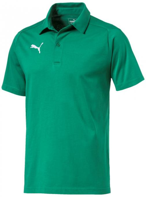 LIGA Casuals Polo