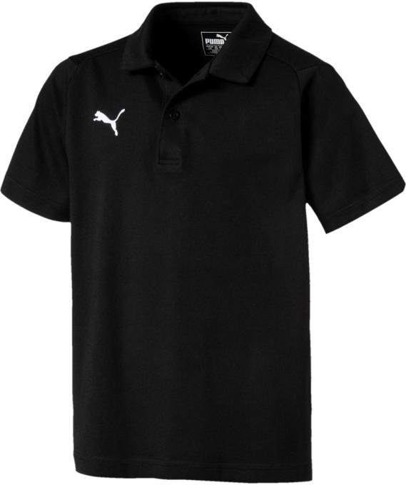 LIGA Casuals Polo Jr