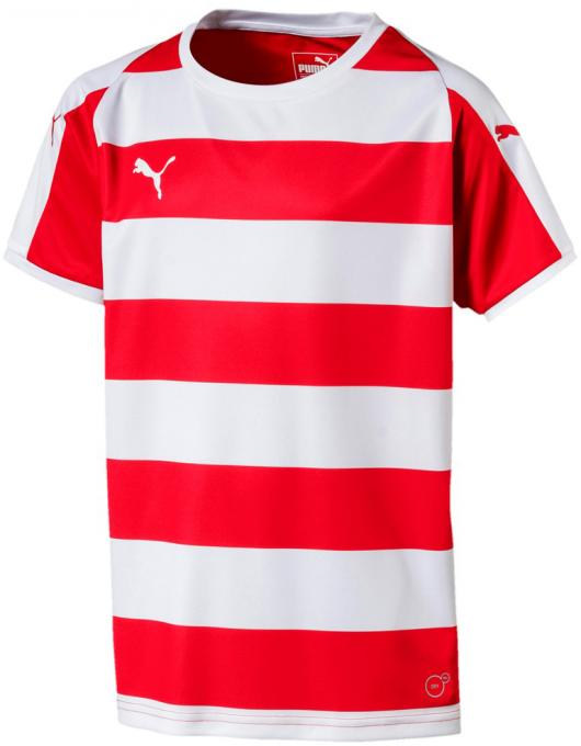 LIGA Jersey Hooped Jr