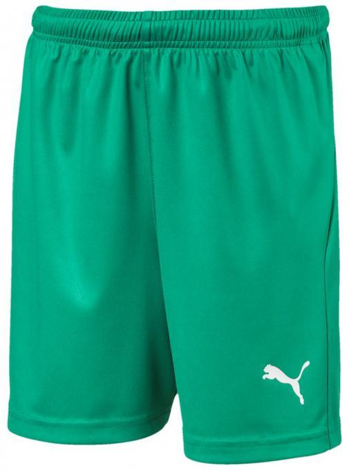LIGA Shorts Core Jr