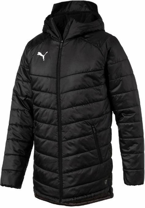 LIGA Sideline Bench Jacket