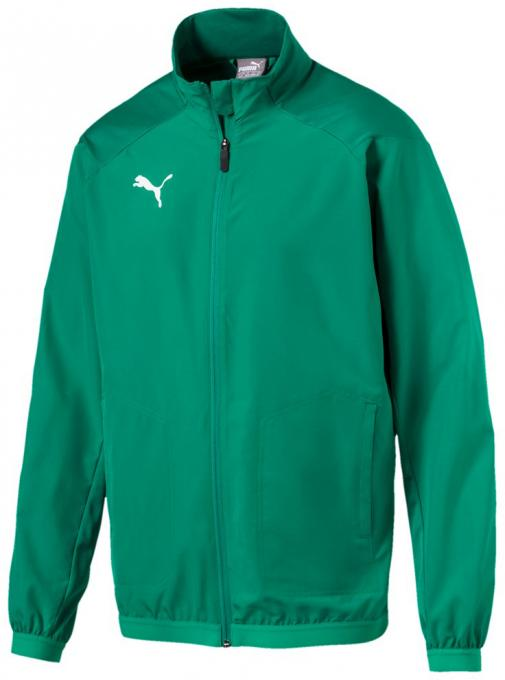 LIGA Sideline Jacket