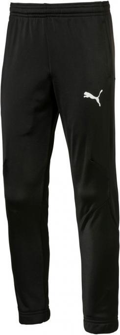 LIGA Sideline Poly Pant Core J