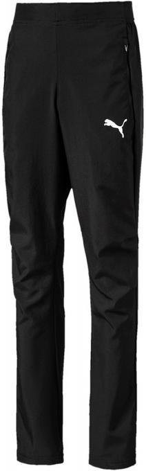 LIGA Sideline Woven Pants Jr