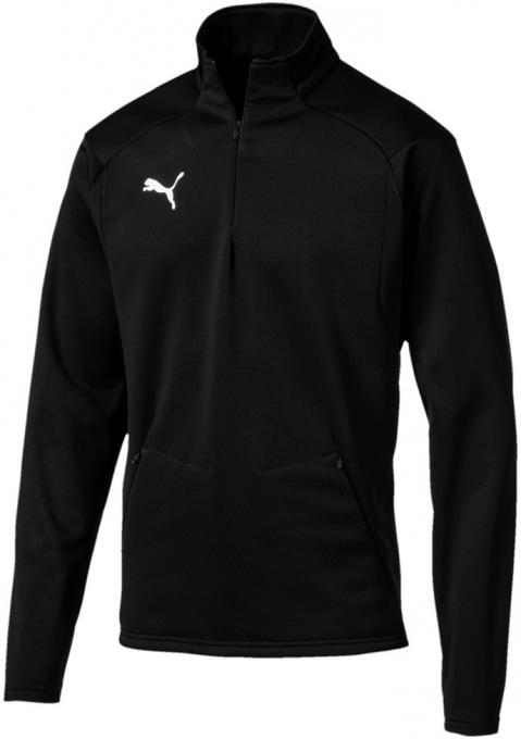 LIGA Training Fleece