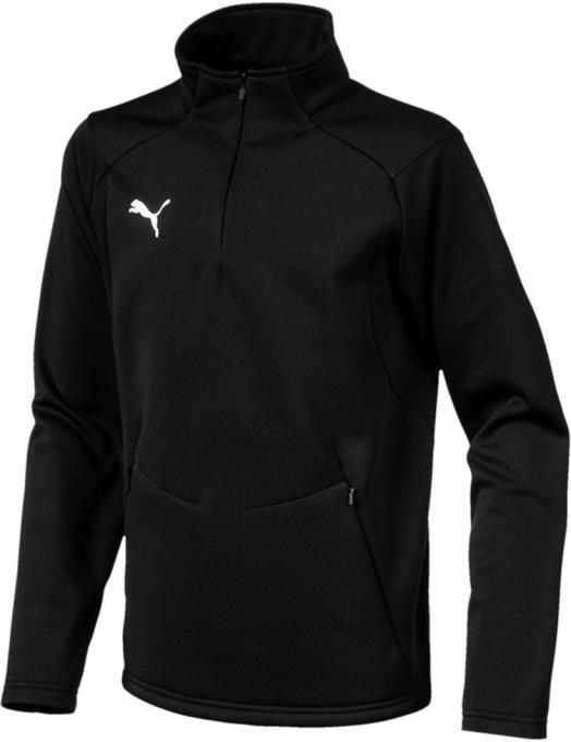 LIGA Training Fleece Jr