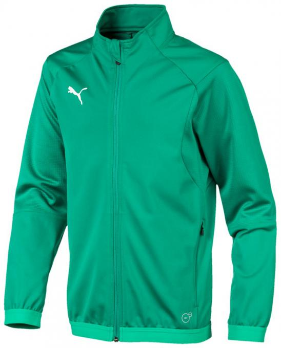 LIGA Training Jacket Jr