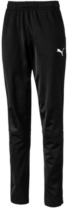 LIGA Training Pants Jr