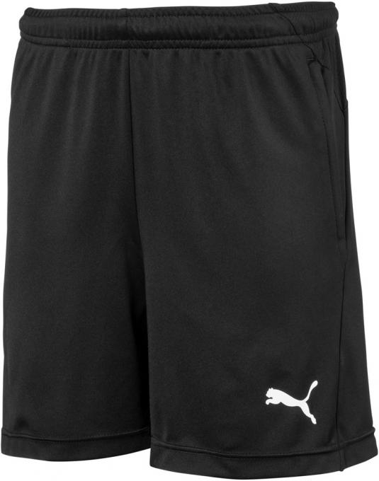 LIGA Training Shorts Jr