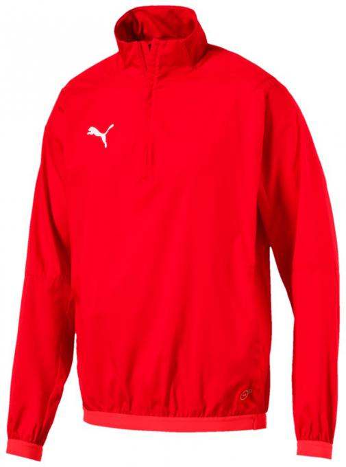 LIGA Training Windbreaker