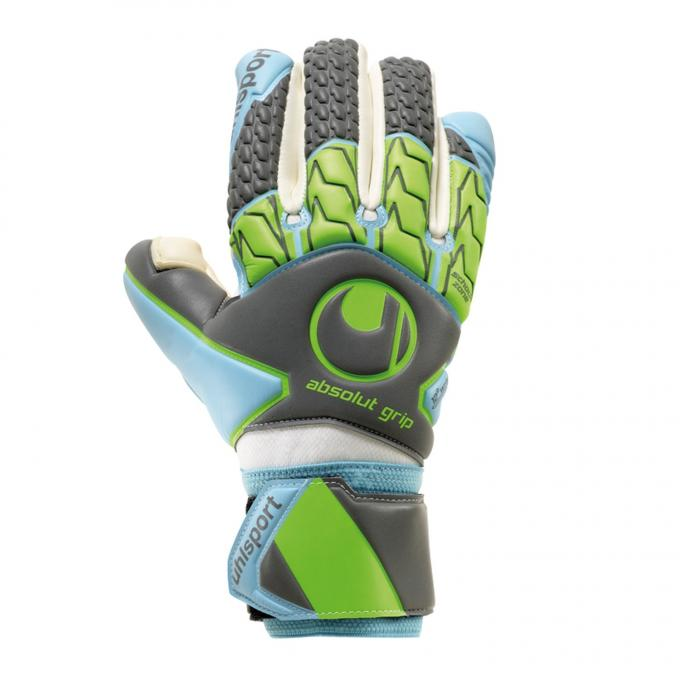 Uhlsport Absolutgrip Tight Hn