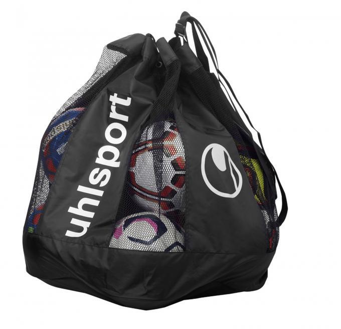 Ballbag (12 Balls)