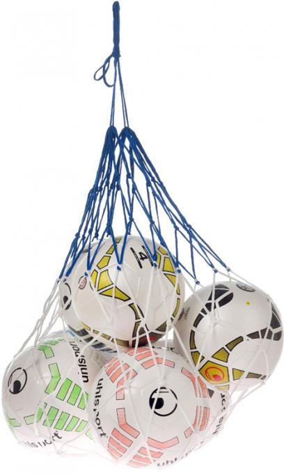Ballnetz (für 12 Bälle)