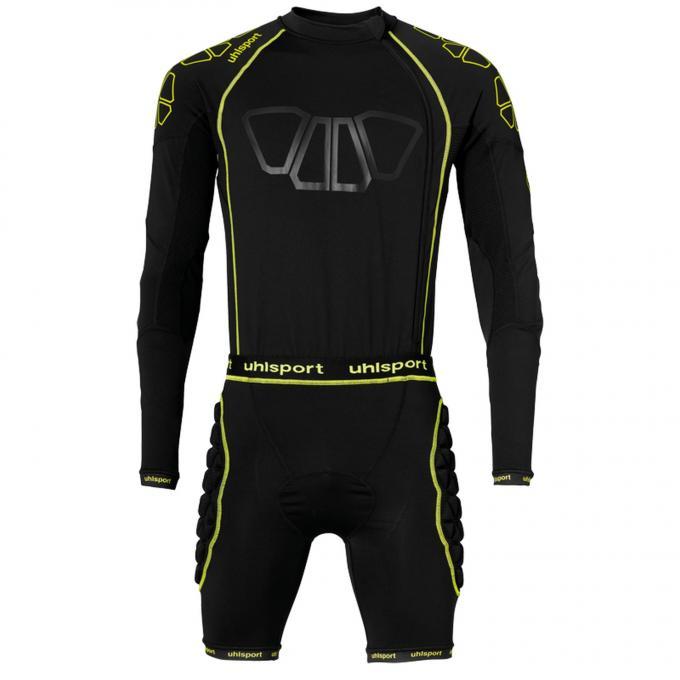 Bionikframe Bodysuit
