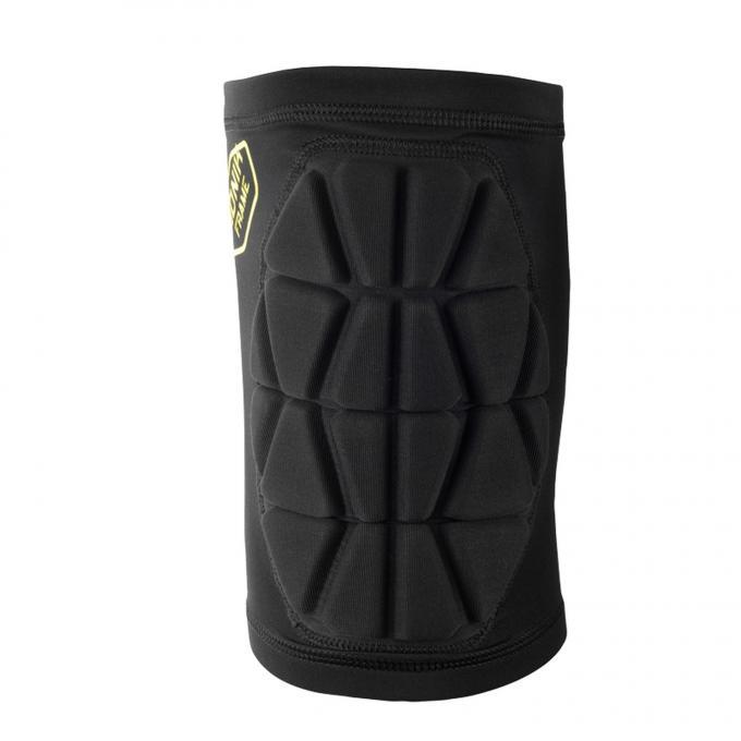 Bionikframe Knee Pad