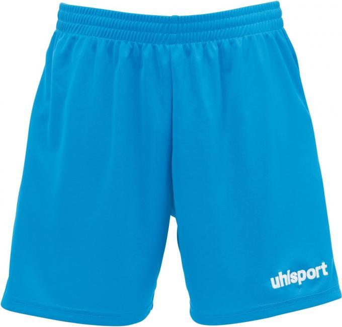 Center Basic Shorts Damen