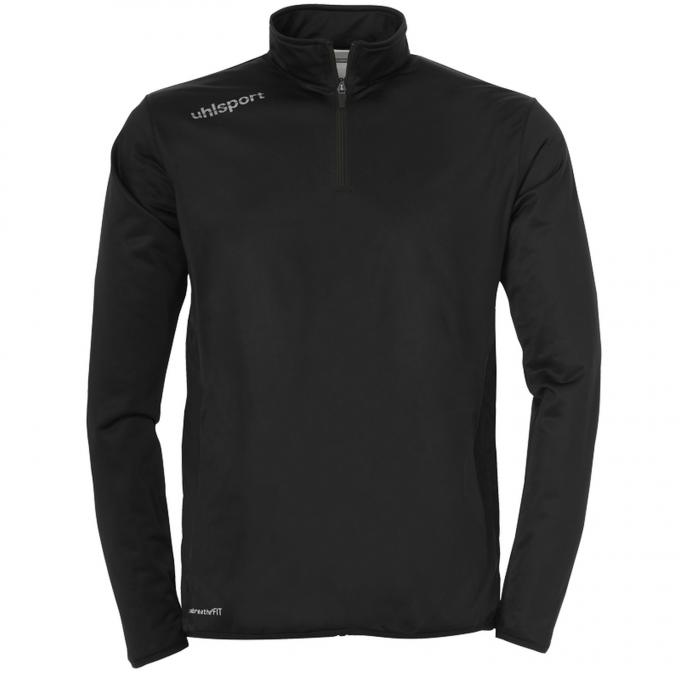 Essential 1/4 Zip Top